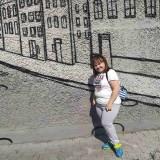 Anna, 21  , Mahilyow