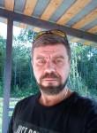 Anatoliy, 36  , Balezino
