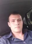 Aleksey, 28, Bugulma
