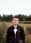 maksim, 24  , Novyy Urengoy