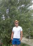 Ruslan, 35  , Aktyubinskiy