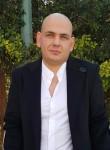 Vitaliy, 38  , Migdal Ha`Emeq