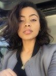 Pretty Girl, 28  , Freetown
