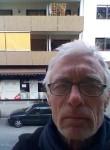 Peter, 70  , Mainz