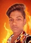 Sachin, 18  , Malappuram