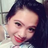 reyana, 26  , Pililla