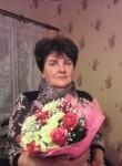 Tatyana, 54, Kirov (Kirov)