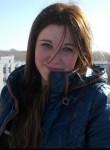 Svetlana, 38  , Tolyatti