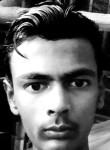 dayanand kumar, 20  , Bihariganj