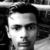 dayanand kumar, 21  , Bihariganj