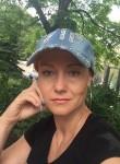 Elina, 43, Nizhniy Novgorod