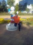 Leon, 42  , Ostrogozhsk