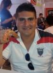 Luis, 40  , Lujan