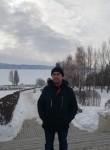 Denis, 36  , Cheboksary