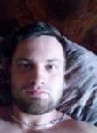 lyubimyy, 29, Moscow