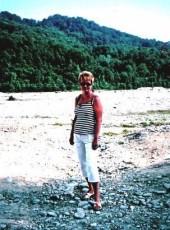 Lena, 56, Russia, Kaluga