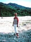 Lena, 56, Kaluga