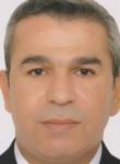 Mehmet, 48  , Jarabulus