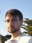 Anton, 31, Yaroslavl
