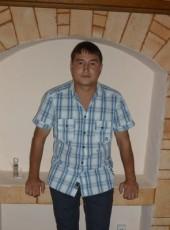 Aleksandr, 36, Russia, Yelets