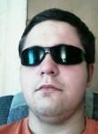 Aleksandr, 22  , Bolkhov