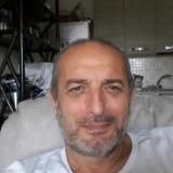 Mauro , 53  , Verolanuova