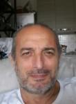 Mauro , 52  , Verolanuova