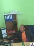 Fadil, 46  , Grigny