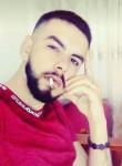 Heman , 20  , Tirana
