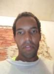 Jéfferson mota, 30  , Sorocaba
