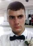 Ionut, 27  , Cosesti