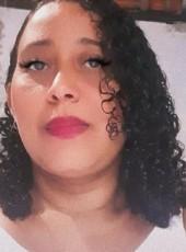 Tatiana Lopes , 42, Brazil, Sao Luis