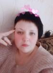 Dominika, 32  , Melitopol