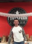 tuz, 36, Moscow
