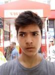 Dzhan, 18, Sochi
