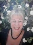 elena, 57  , Kusadasi