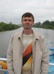 Andrey, 46  , Vologda