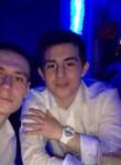 igor, 25, Rostov-na-Donu