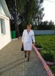 Lyudmila, 52, Smolensk
