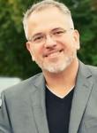 James wilson, 54  , Agoura Hills