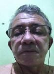 Luis jenuario, 56, Juazeiro do Norte