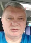 Aleksandr Apo, 53, Stupino