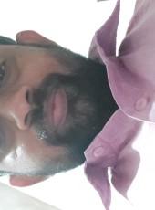Jamal, 41, India, Kunnamkulam