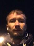 viktor, 29, Nevinnomyssk
