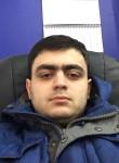 Majid, 30  , Baku