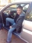 sasche, 44  , Voronezh