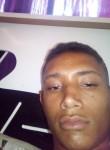 Guilherme gomes , 22  , Sousa