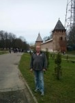 Viktor Novikov, 59  , Smolensk