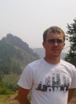 Tolyan, 35  , Zelenogorsk (Krasnoyarsk)