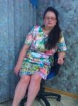 Nelli, 50  , Minusinsk